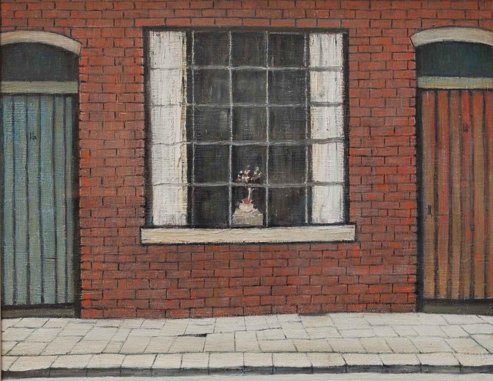L.S. Lowry | ROOMS_07.jpg