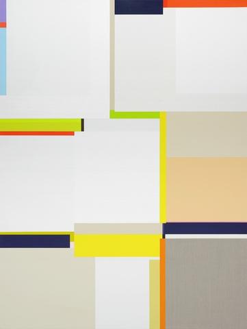 Richard Schur-ROOMS-0.jpg