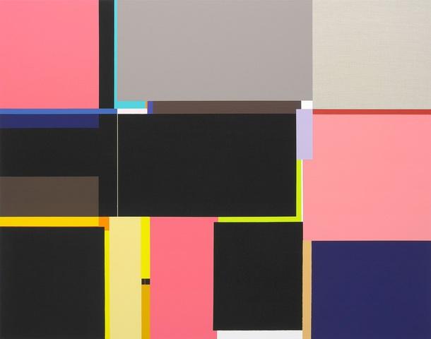 Richard Schur-ROOMS-1.jpg
