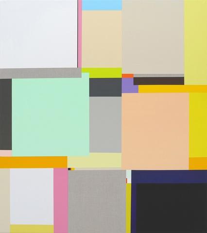 Richard Schur-ROOMS-3.jpg