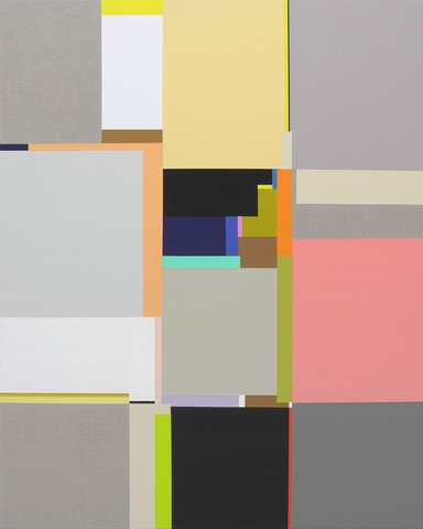 Richard Schur-ROOMS-4.jpg