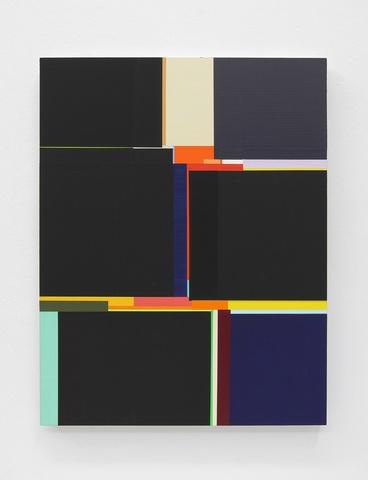 Richard Schur-ROOMS-6.jpg