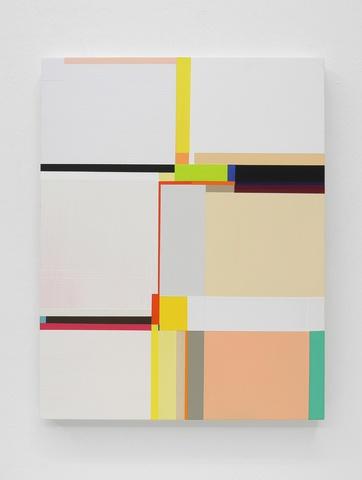 Richard Schur-ROOMS-7.jpg