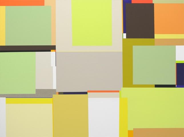 Richard Schur-ROOMS-5.jpg