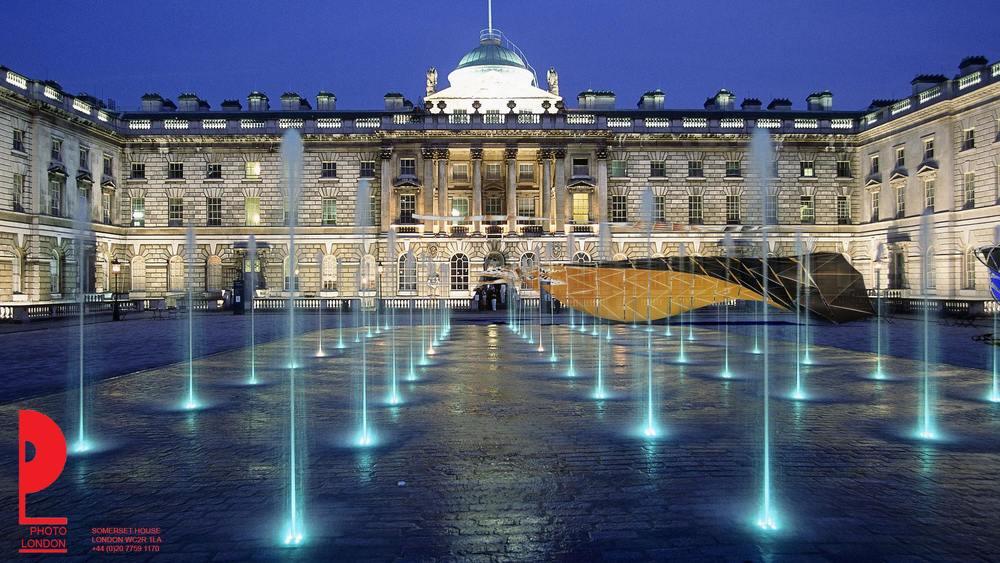 Photo-London-Somerset-House-courtyard.jpg