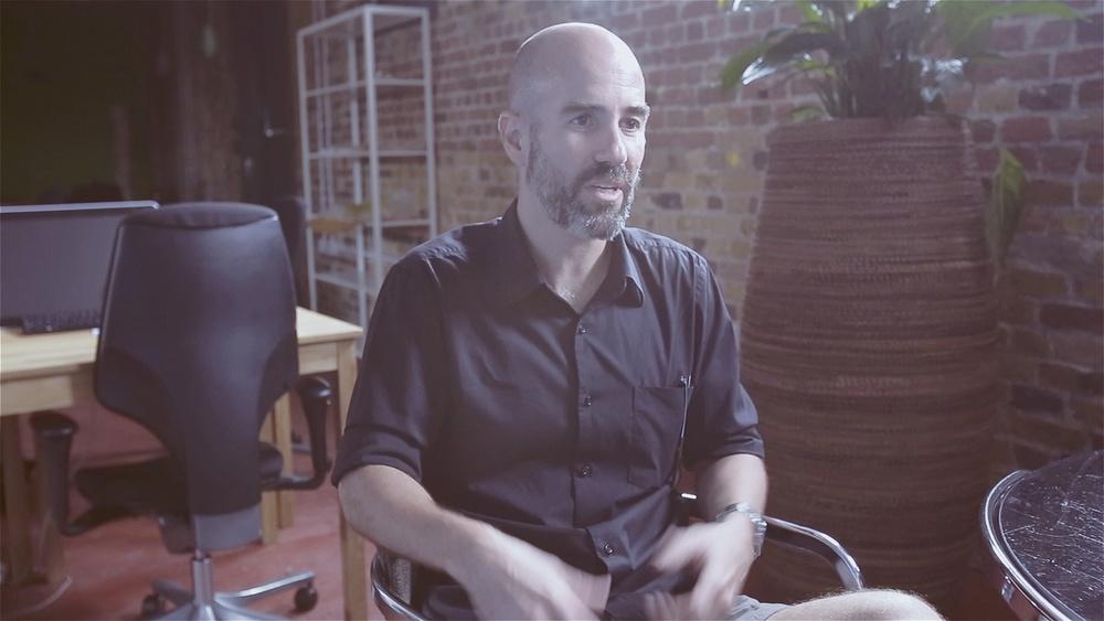 Hackney-WickED-Interviews_still007.jpg