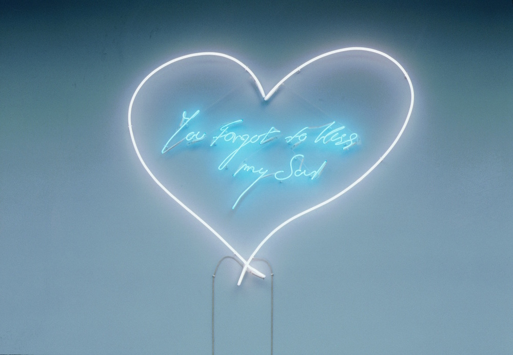 Tracey-Emin-You-forgot-to-kiss-my-soul.jpg