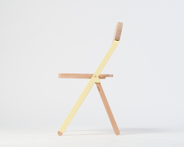 Knauf-and-Brown_Profile-Chair.jpg