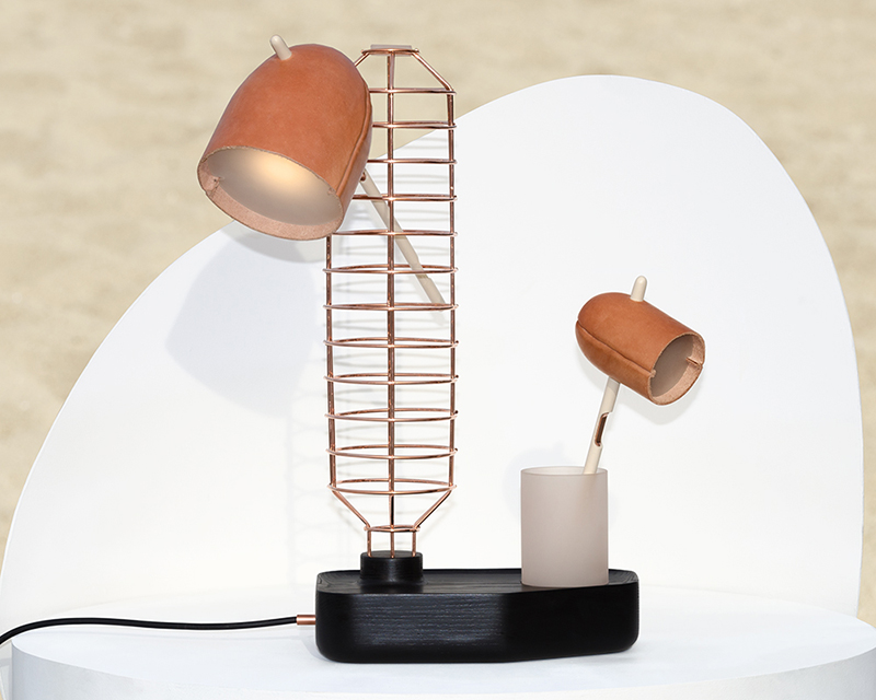 Standard-Collection_THE-STANDARD-TABLE-LAMP-.jpg