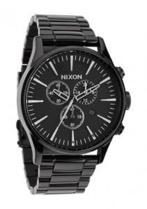 Nixon-ROOMS-magazine-1-211x300.jpg