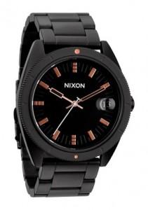 Nixon-ROOMS-magazine-211x300.jpg