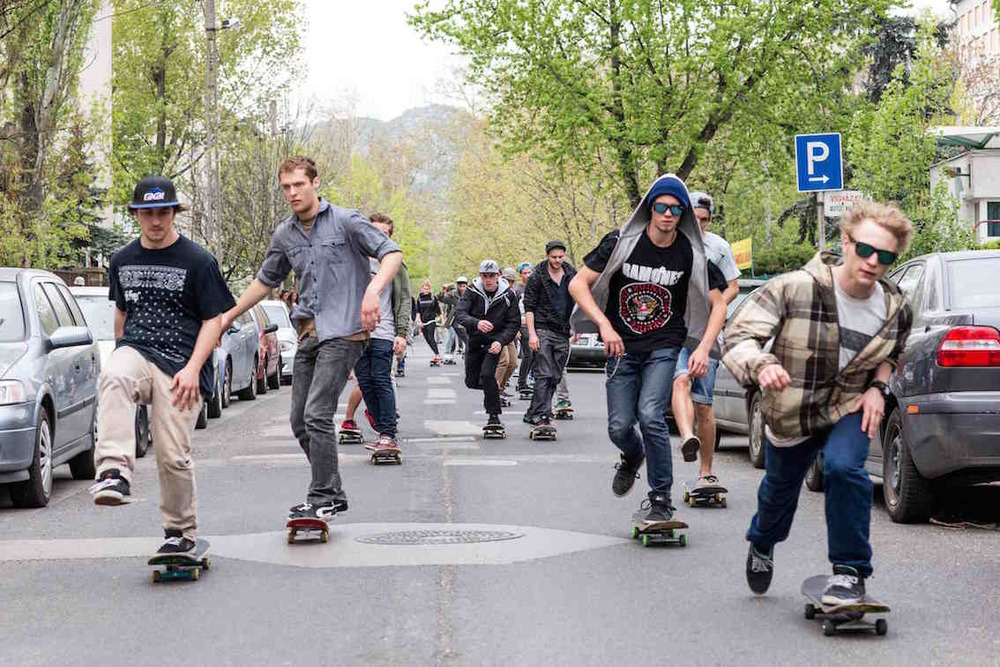 Vodafone-Firsts-has-created-a-documentary-about-Balázs-Jassek-39-and-his-drive-torefurbish-Europe's-largest-outdoor-skate-park.-This-documentary-can-be-viewed-at-Firsts.com-ROOMS-magazine.jpg
