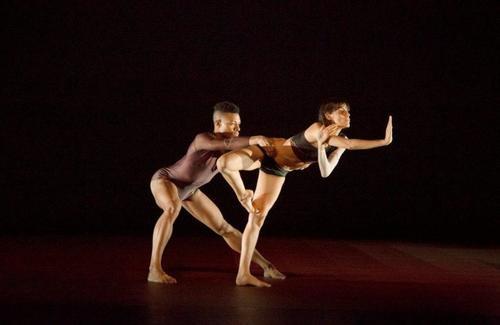 Wayne+McGregor+-+Random+Dance+-+Atomos-ROOMS-3.jpg