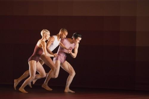 Wayne+McGregor+-+Random+Dance+-+Atomos-ROOMS-2.jpg