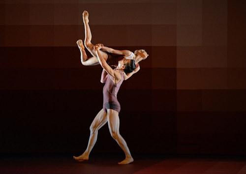 Wayne+McGregor+-+Random+Dance+-+Atomos-ROOMS-4.jpg