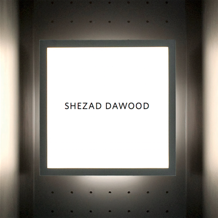 Shezad Dawood (The Box)-ROOMS-magazine.png