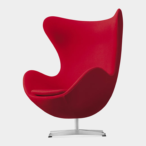 ROOMS_A2_Egg_Chair_Divina_Red.jpg