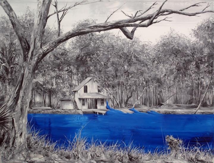 Embrace+(Oil+on+canvas+130+x+170++cm+2012).jpeg