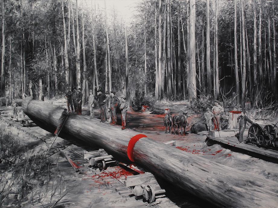 PP245-1.+Rojo.++Óleo+sobre+lienzo.+120+x+160+cms.+2014.jpg