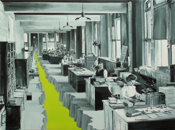 The_Gap_(Oil_on_canvas._60_x_70_cms._2012).jpeg