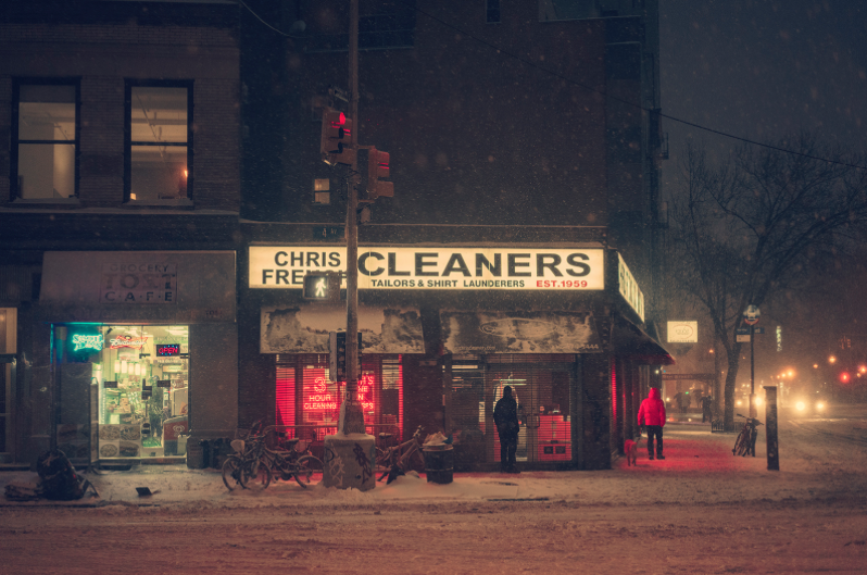 Cleaners-Franck+Bohbot-ROOMS.png