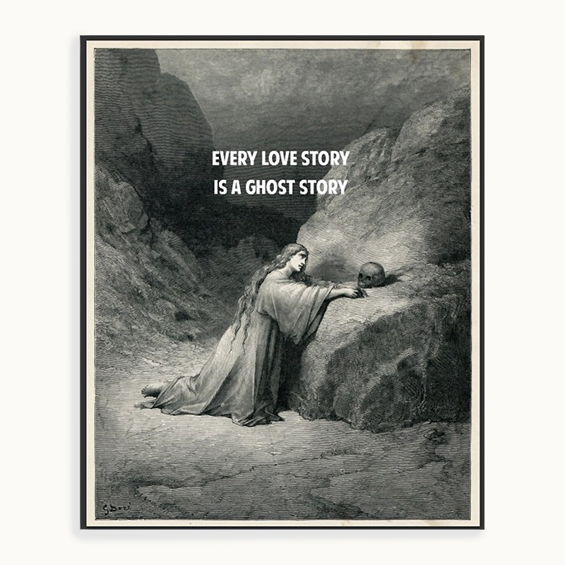 Connor-Brothers-every-love-story-is-a-ghost-story-25x18cm+copy.jpg