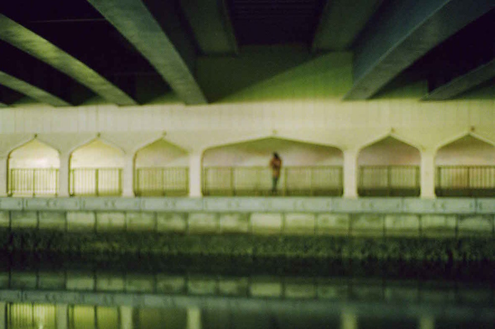 Yazan Khalili, Scouting for  Locations. Film title 'Traces of a Screem', 2013. Courtesy the artist (1)  .jpg