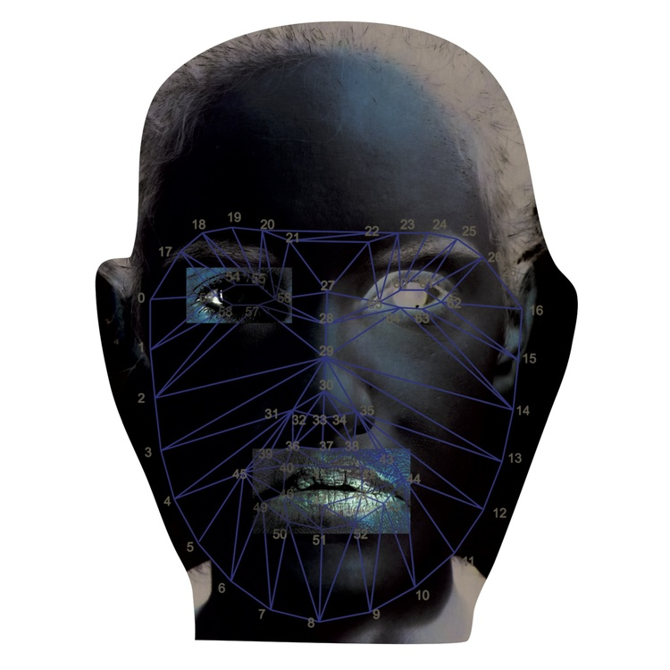Tony+Oursler_Untitled+Production,+2014_+with+video+and+LCD+screens_©+the+artist.jpg
