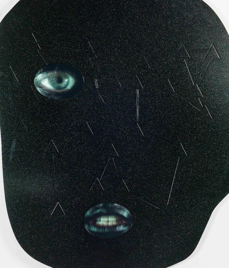 Tony-Oursler-Not-Yet-Titled-©-the-artist;-Courtesy,-Lisson-Gallery-7.jpg