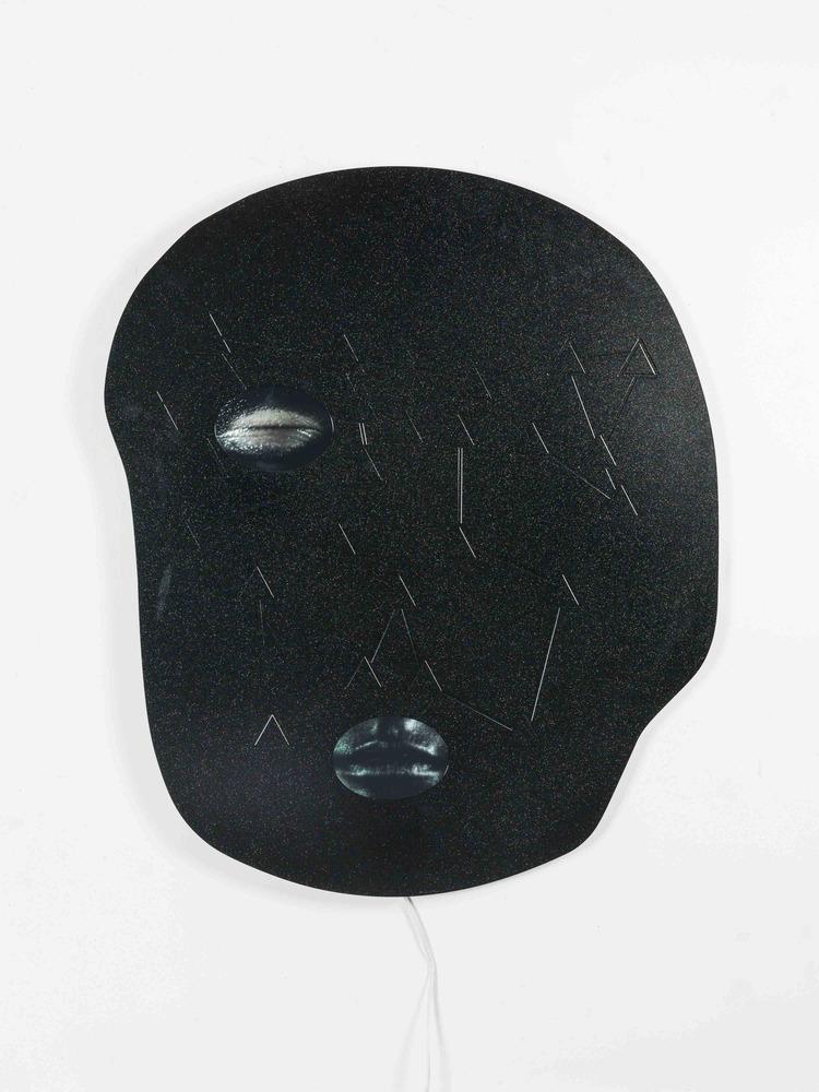 Tony+Oursler-Not+Yet+Titled+©+the+artist;+Courtesy,+Lisson+Gallery+3.jpg