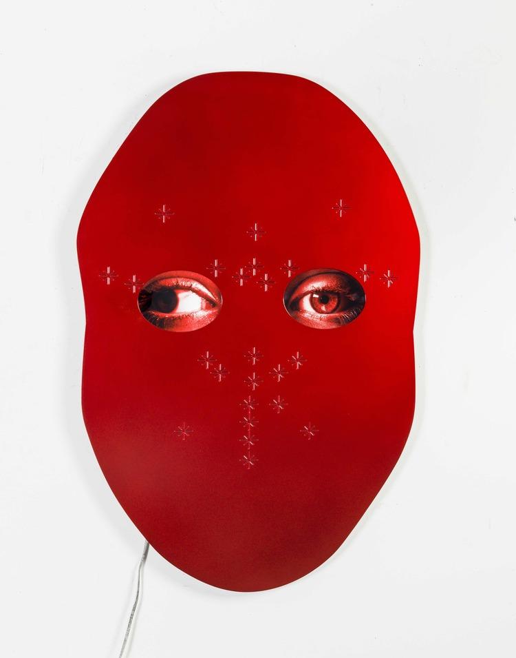 Tony+Oursler-Not+Yet+Titled+©+the+artist;+Courtesy,+Lisson+Gallery+4.jpg