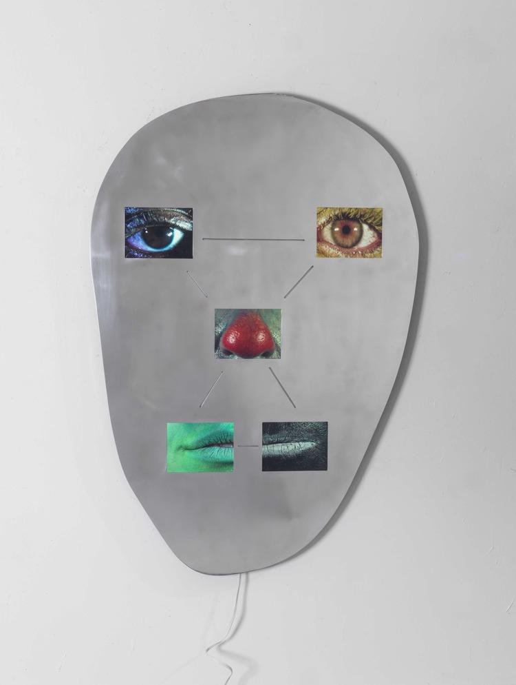 Tony+Oursler-Not+Yet+Titled+©+the+artist;+Courtesy,+Lisson+Gallery+5.jpg