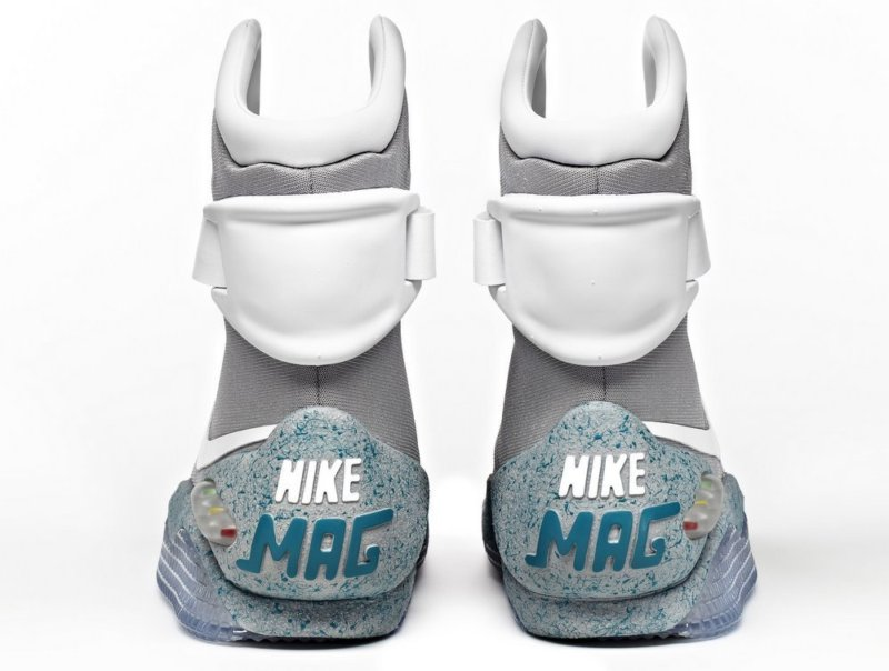 Nike-Back-to-the-Future-shoes_ROOMS_1.jpg