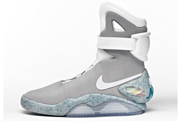 Nike-Back-to-the-Future-shoes_ROOMS_2.jpg