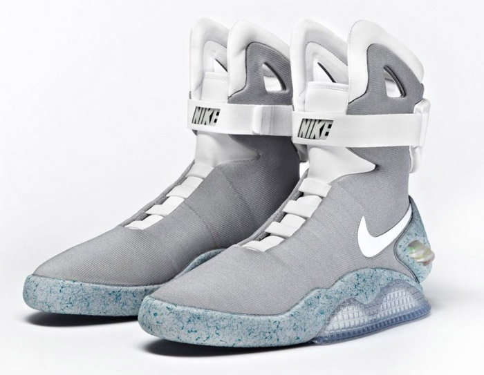 Nike-Back-to-the-Future-shoes_ROOMS_4.jpg