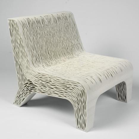 Biomimicry-3D-printed-Soft-Seat-Lilian-van-Daal_dezeen_06_468.jpg
