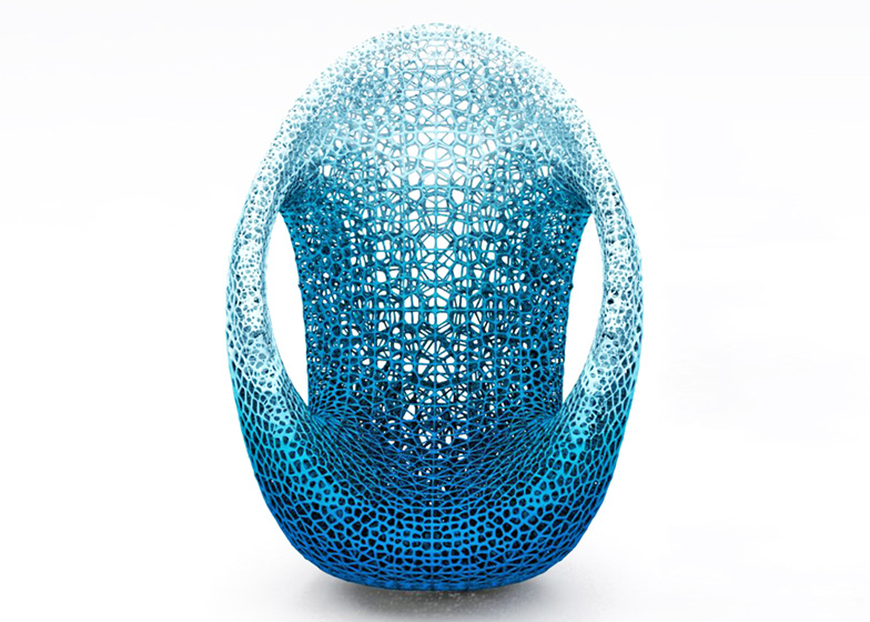 Acadia-3D-printed-products_784_7.jpg