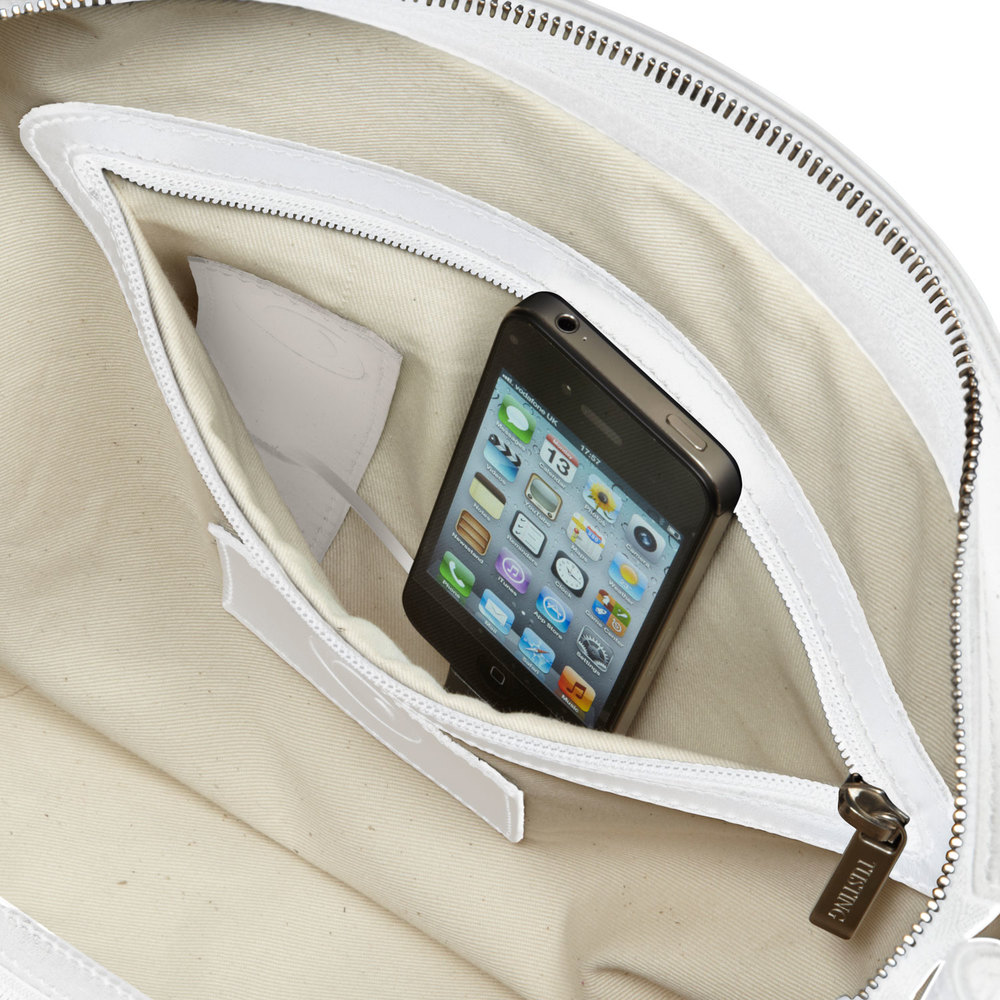 Richard-Nicoll-Vodafone-Recharge-Bag-Grey-Inside-Phone-flat-FOR-WEB.jpg