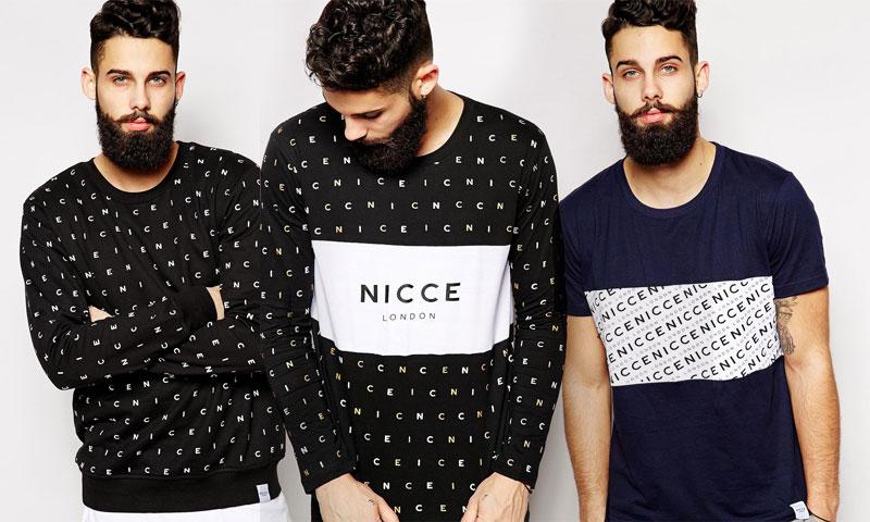 Nicce-London-ASOS-Exclusive.jpg