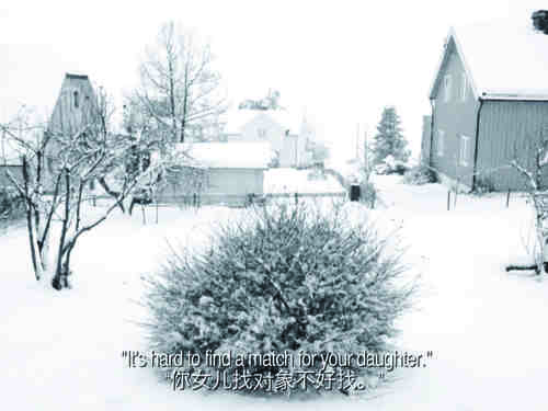 1_Snow-Country_Xin_Shen-Bloomberg-Rooms-magazine.jpg