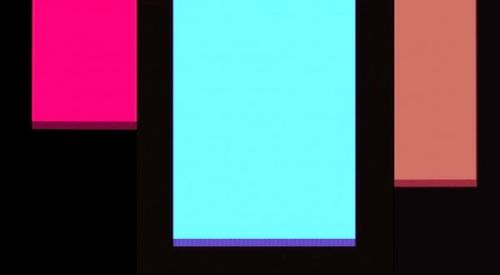 Untitled-Cinematic-Series-Digital-Film-2014-2Jesc-Bunyard-Bloomberg-Rooms-magazine-600x330.jpg