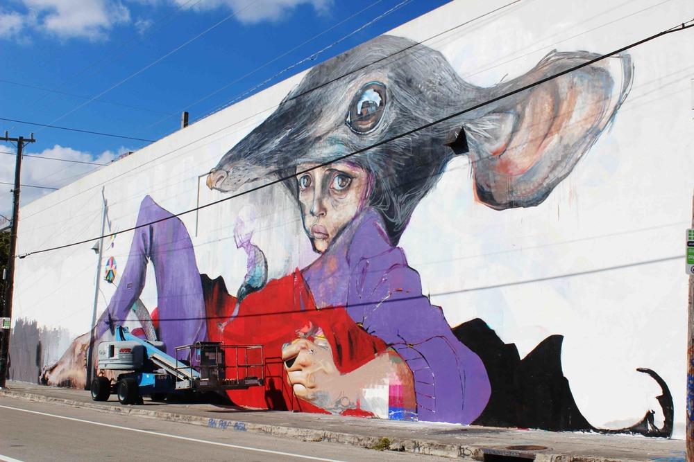 a+new+mural+by+German+duo+Herakut.jpg