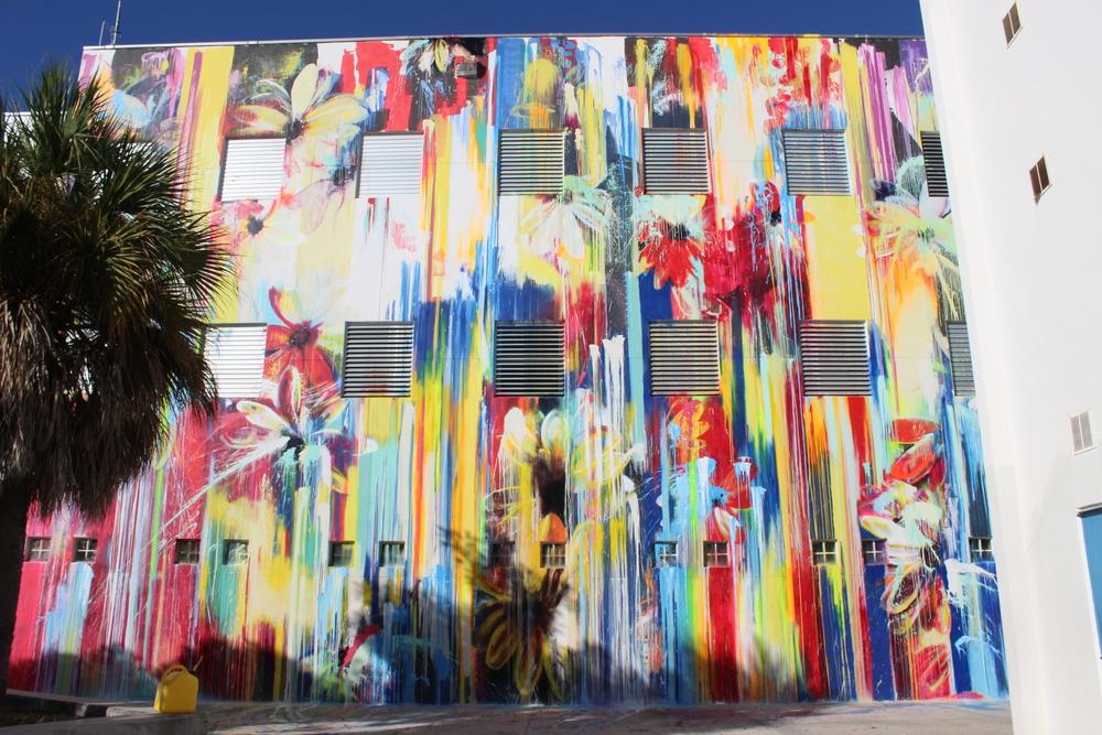 Magnus+Sodamin+mural+at+Jose+Diego+Middle+School.JPG
