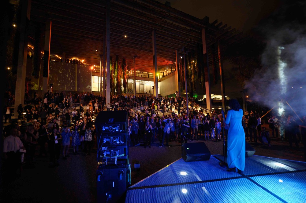 PAMM+Presents+Future+Brown+Featuring+Kelela+(6)+Photo+Credit+Getty+Images.jpg