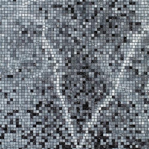 #JackWhitten+'Bessemer+Dreamer+II',+1992+(detail)+at+@alexandergrayassociates+#ABMBgalleries+#ArtBasel.png