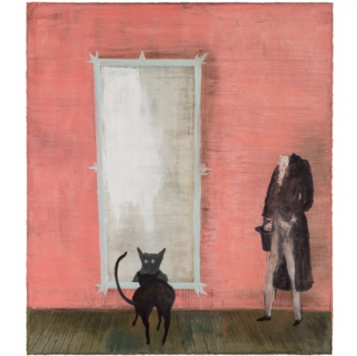 #NorbertSchwontkowski+%22DORIAN+GRAY%22,+2011+at+@contemporaryfinearts+#ABMBgalleries+#ArtBasel.png