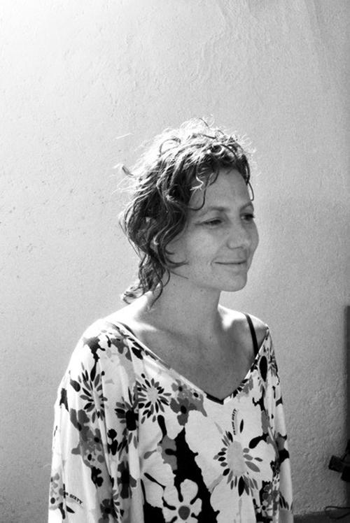 2015-Absolut-Art-Award-Jury-Member-Magali-Arriola.-Courtesy-Magali-Arriola..jpg