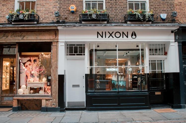 Nixon-London-Flagship-47.jpeg