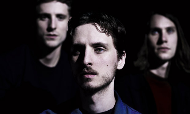 These-New-Puritans-011.jpg