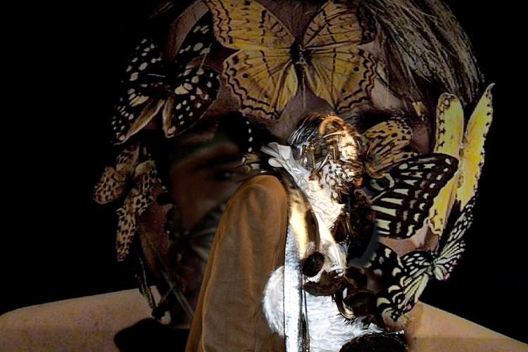 2.-Marat-Sade-performance-Casa-encendida-2011.jpg